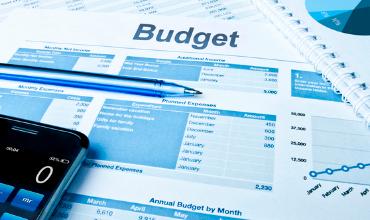 NVCSD Budget Passes