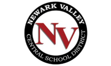 NVCSD Logo