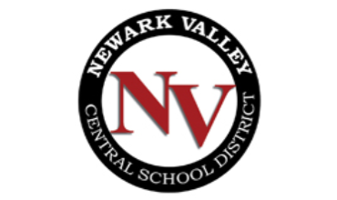 NVCSD Instruction Model Request Form – Second Semester