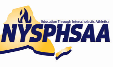 NYSPHSAA To Delay Fall Sports Start Date &  Cancel Fall Championships