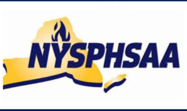 NYSPHSAA  Cancels Winter State Championships; High-Risk Sports Postponed