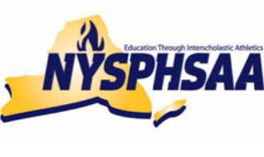NVCSD Announced as School of Excellence