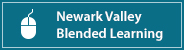 Newark Valley Blended Learning