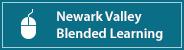 Newark Valley Blended Learning