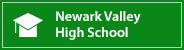 Newark Valley High School