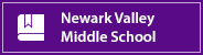 Newark Valley Middle School