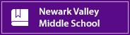 Newark Valley Middle School